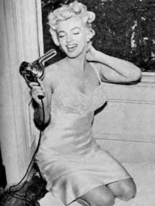 nuisette 1950