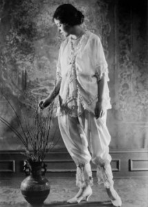 pyjama 1920