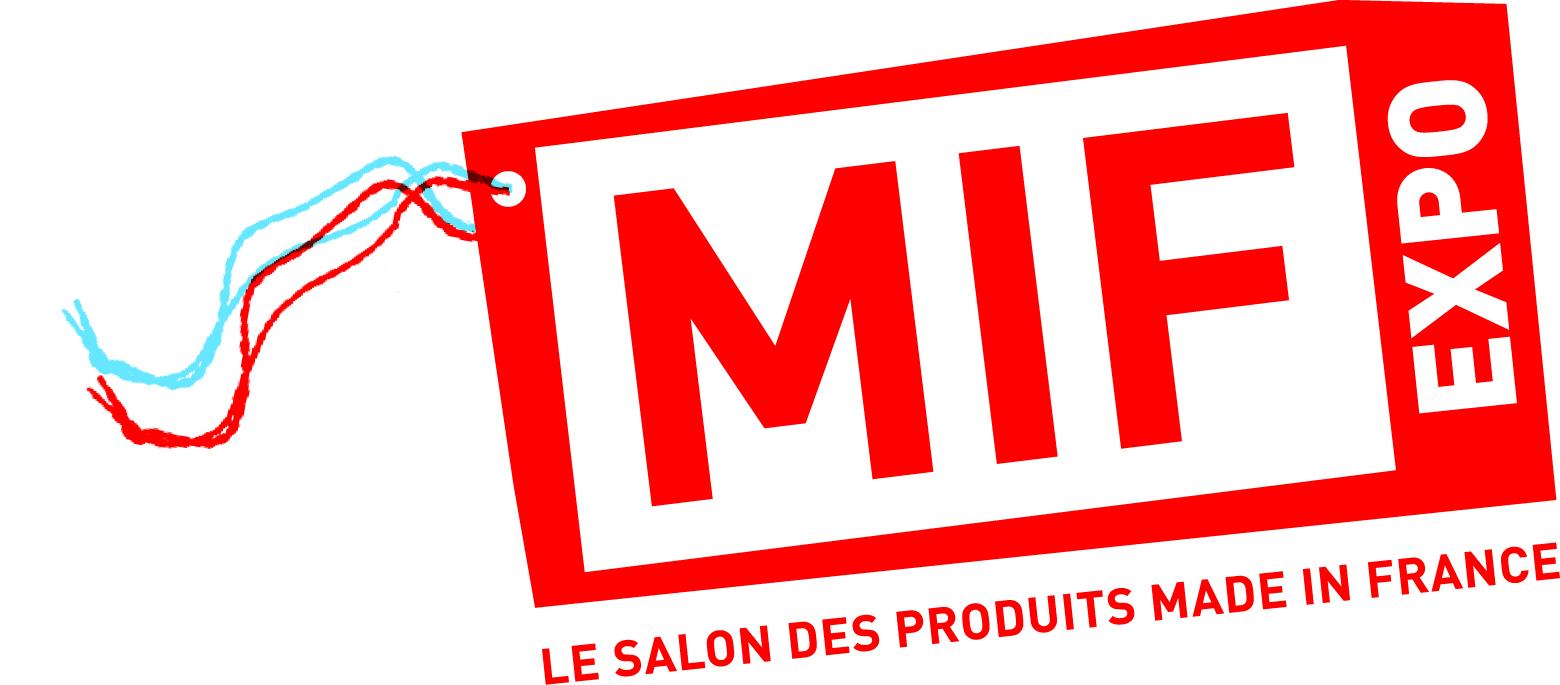 La fabrication fran aise allande l 39 honneur avec le salon for Mif expo le salon du made in france 10 novembre