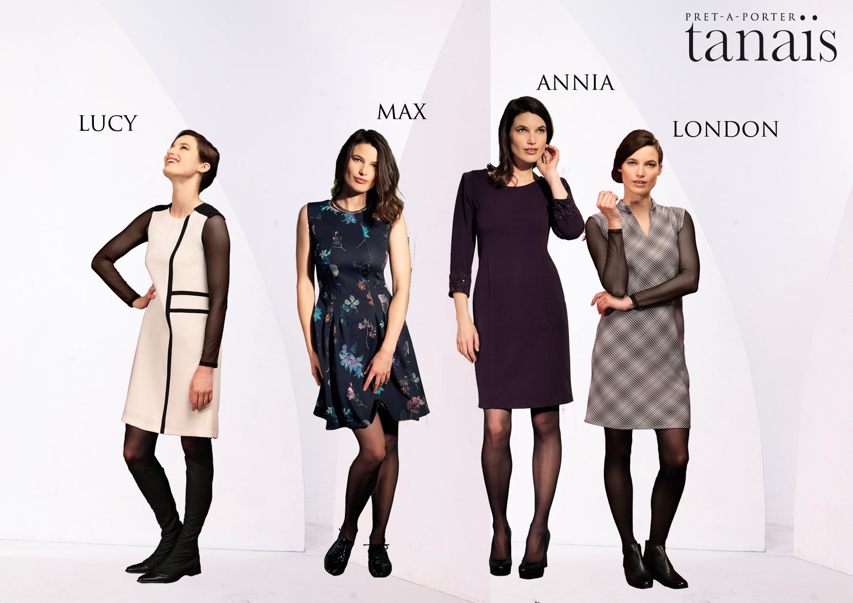 tanais-facebook-robe-x-4-hiver-17