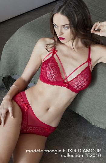 les dessous de catherine lingerie fine petits seins visuel3