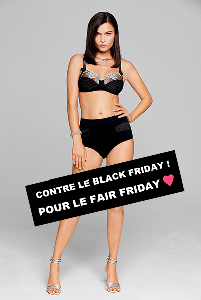 LESDESSOUSDECATHERINE-BLOG-CONTRE LE BLACK FRIDAY